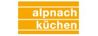Alpnach Küchen