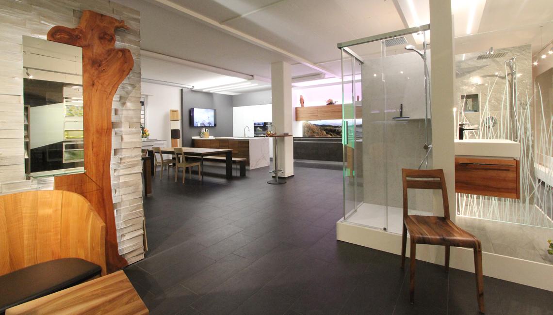 Ausstellung Fehraltorf